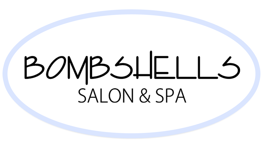 Bombshells Salon & Spa
